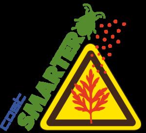 cost-smarter-logo-colour