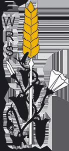 EWRS logo 2009