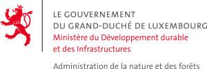 GOUV_MDDI_Administration de la nature et des forêts_Rouge