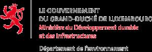 GOUV_MDDI_Departement Environnement