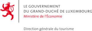 GOUV_MECO_Direction générale du tourisme _Rouge