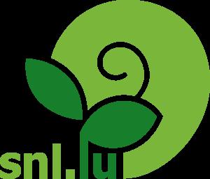 Logo SNL 2014 RVB
