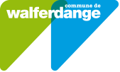 Logo Gemeng Walfer
