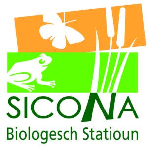 Sicona Bio_statioun