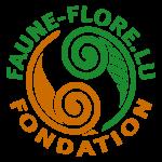 logo_faune-flore-lu_s-rgb