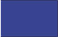 logo_neobiota_200x128