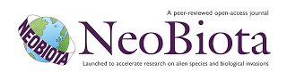 logo-neobiota-journal